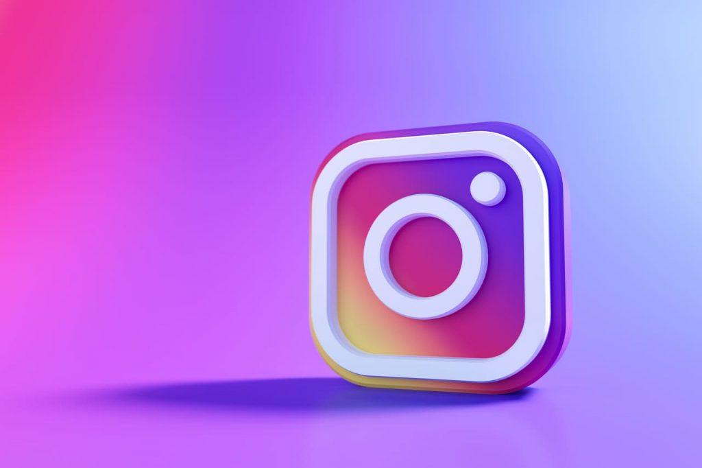 zakup instagram followers
