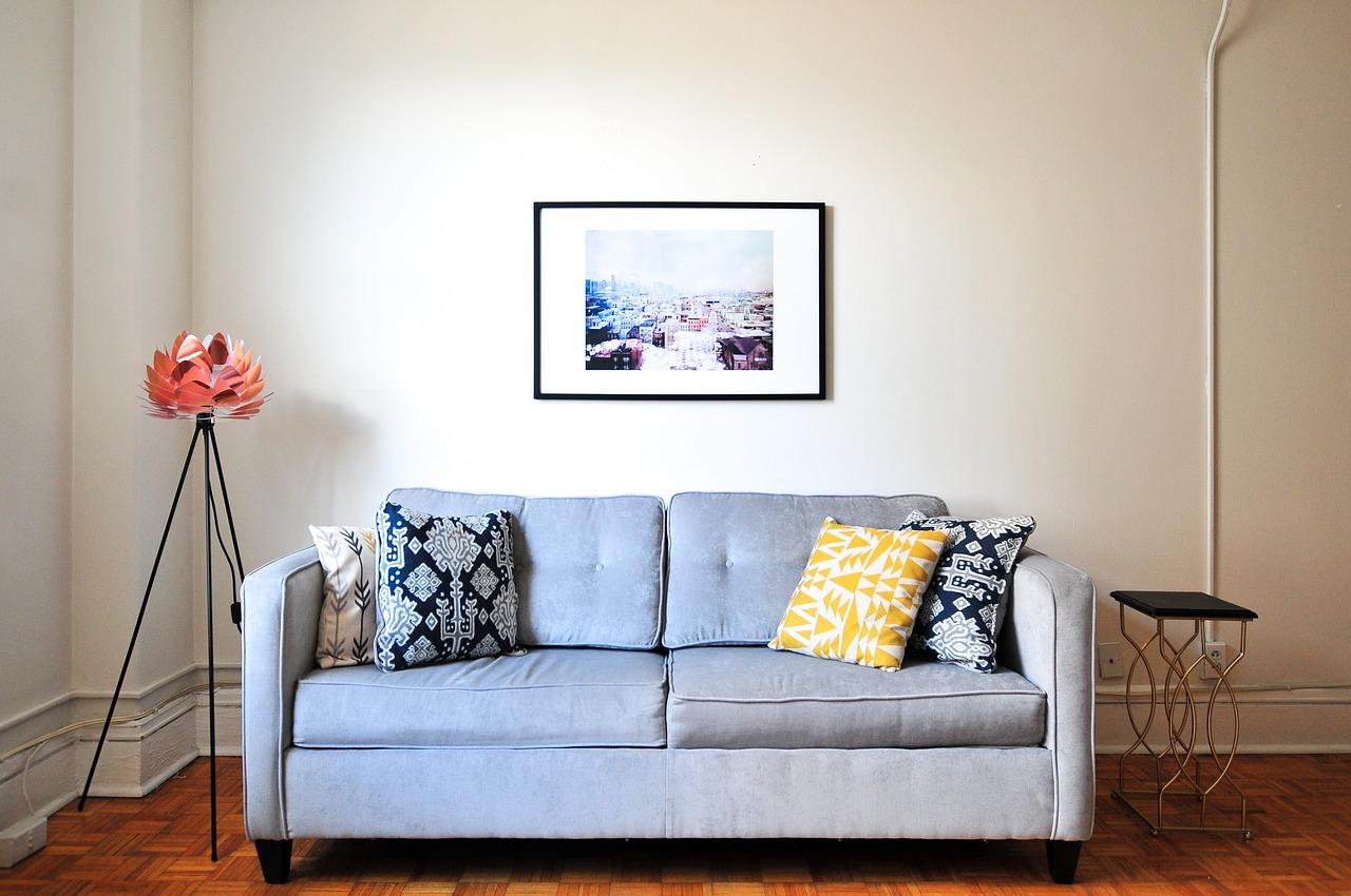 jaką sofę wybrać